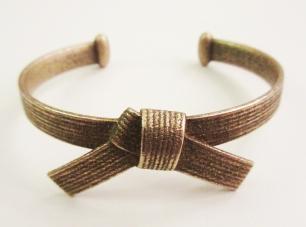 belt bracelet 2