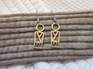 budo earrings 7