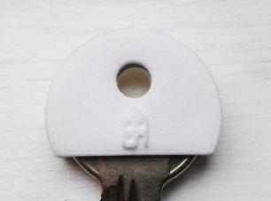key wrap 2