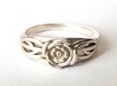 rose ring 4
